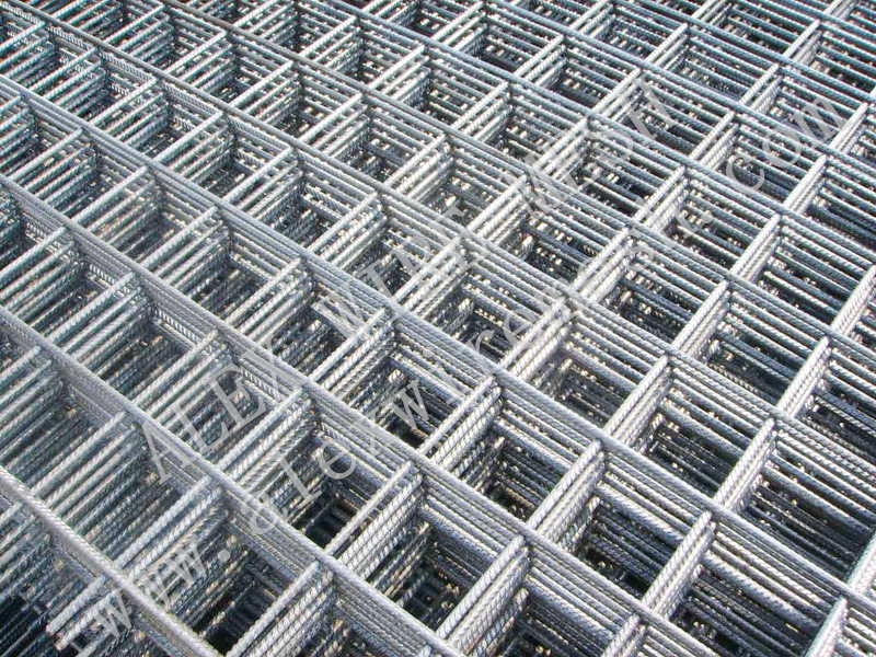 PRODUCT / Welded Wire Mesh Panel_Wire Mesh Factory丨SS Wire Mesh丨 ...