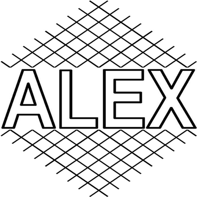 Alex Wire Mesh Co., Limited