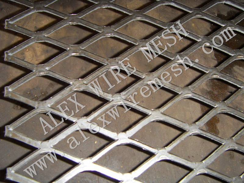 http://www.alexwiremesh.com/flattened-expanded-metal-mesh.html